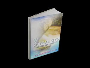 7 Critical Keys