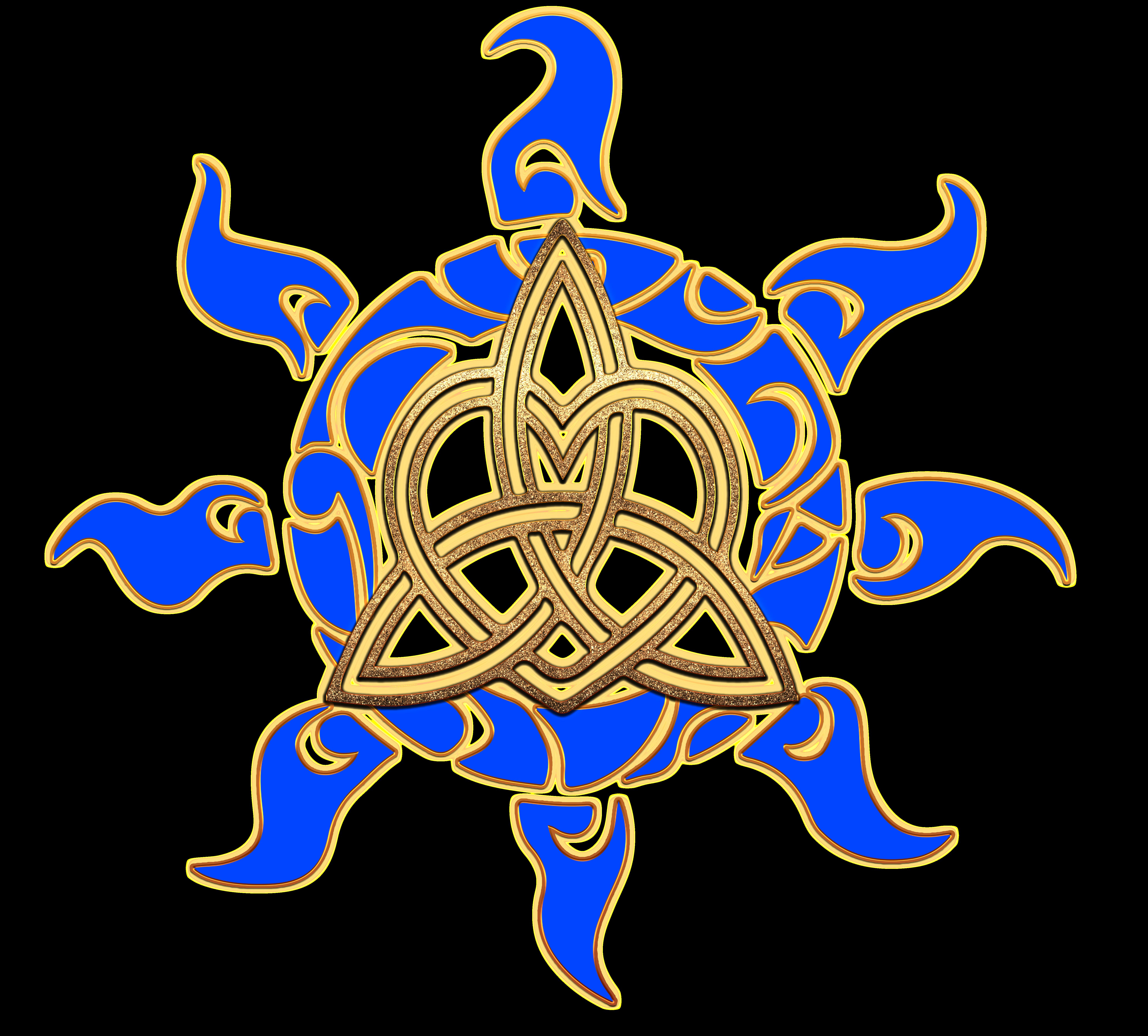 Empowering Divine Mindz